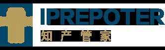 IPREPORTER.com